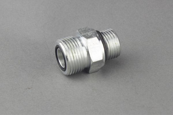 ORFs-мъжко-О-пръстен-адаптери